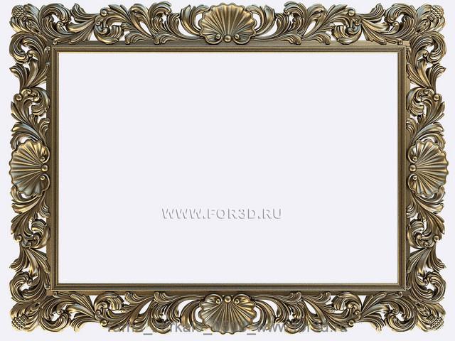 Зеркала под заказ