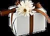 Подарок от ТМ Medela - Все лучшее в одном наборе!!!