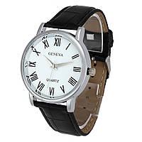 Часы наручные квврцевые Roman holiday