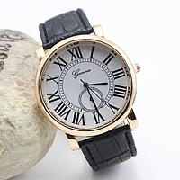 Часы наручные кварцевые Colosseum