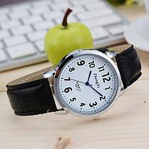 Годинники кварцові наручні Ren Arabic, фото 3