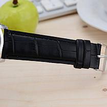 Годинники кварцові наручні Ren Arabic, фото 2
