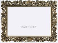 Зеркало резное M101