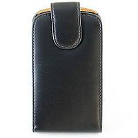 Чехол-книжка для HTC Aria, G9, Chic Case, Черный /flip case/флип кейс /штс