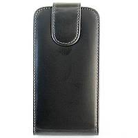 Чехол-книжка для HTC Desire Z, A7272, Chic Case, Черный /flip case/флип кейс /штс