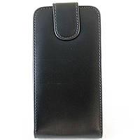 Чехол-книжка для Samsung Galaxy S3, i9300, GT-i9300, Chic Case, Черный /flip case/флип кейс /самсунг галакси