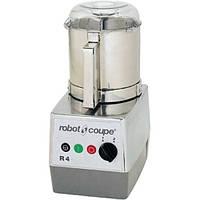 Куттер Robot Coupe R4**