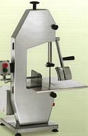 Пила ленточная электрическая Fimar SE1550 (380) окраш.**