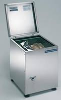 Машина для чистки и полиров. стол.приб.* Hyppocampus L.V.200