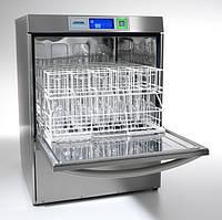 Посудомоечная машина Winterhalter UC-M (Glasswasher)