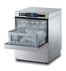 Посудомоечная машина Krupps K208E