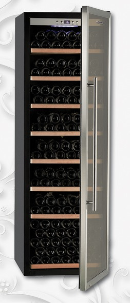 Охладитель для вина Tecfrigo Sommelier 481