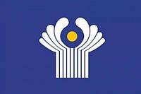 Отправка косметики по Украине и странам СНГ