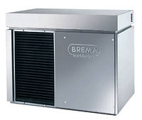 Ледогенератор Brema Muster 800A