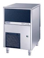 Ледогенератор Brema GB903A