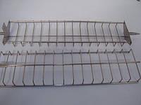 Шампур для рыбы Кий-В ГК-9М*