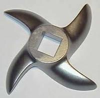 Нож для мясорубки Everest DIS0050*