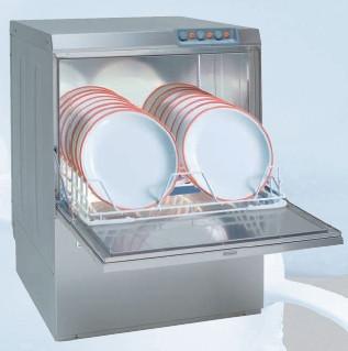 Посудомоечная машина Elframo BE 50