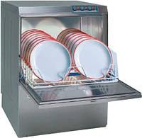 Посудомоечная машина Elframo BE 50 DD