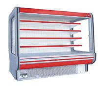 Холодильная горка Cold R-20 900