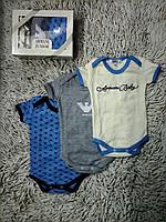 Бодики для новорожденных купить киев