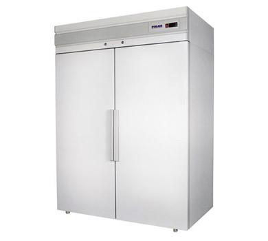 Холодильный шкаф Polair CM 114 S