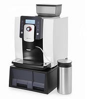 Автоматическая кофемашина Profi line Hendi 208854*