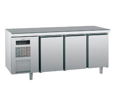 Стол холодильный Sagi KUEBM