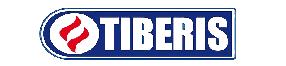 TIBERIS (Италия)