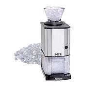 Льдокрошитель Bartscher 4 ICE 135.013