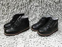 детская обувь Prada