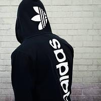 Мужская одежда и аксессуары Adidas