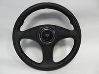 Руль ВАЗ 2101 2102 2103 2104 2105 2106 2107 Нива Тайга 2121 21213 Grand Sport