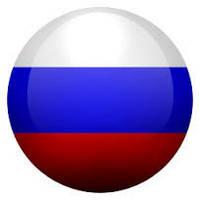 Доставка курьером до Москвы