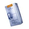 Кофе молотый Exklusiv Kaffee Der Milde 250г