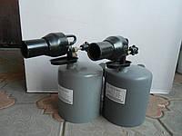 Лампа паяльная ПЛ-2л г.Красилов