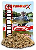 HALDORÁDÓ FERMENTX - TEJSAVAS BETAINOS