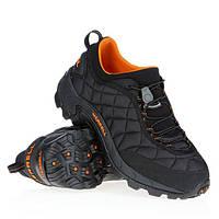 Merrell обувь мужская