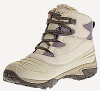 Merrell женская обувь
