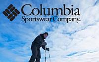 Одежда Columbia