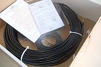 Двухжильный кабель Woks - 23 для антиобледенения (Одесса)