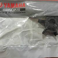 Крыльчатка для лодочного мотора  Yamaha/Parsun F9.9-F20 63V-44352-01