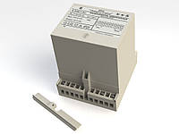 Е 858/7ЭС Преобразователи измерительные частоты переменного тока