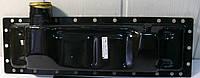 Бак радиатора МТЗ 1221 нижний (пр-во Оренбург), фото 1