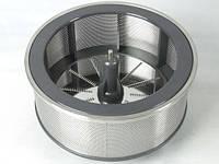 Фильтр терка соковыжималки для кухонного комбайна Kenwood FPM код KW715016