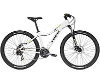 "Велосипед Trek 2016 SKYE S Disc WSD 29 белый 17"""