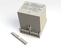 Е 859ЭС Преобразователи измерительные активной мощности трехфазного тока