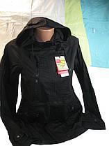 Плащик котоновый для девочек, размеры ,   158,158,170, Glostory, арт. BGFY-7787