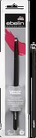 Ebelin Professional Lippenpinsel - Профессиональная кисть для губ