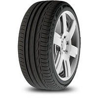 Bridgestone Turanza T001 195/65 R15